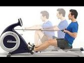 Top 10 Best Selling Rowers | 10 Benefits of Rowing Machines