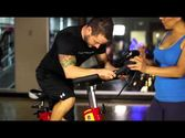 Top 10 Best Selling Exercise Bikes | Cardio Exercises on Exercise Bikes : Personal Fitness Training