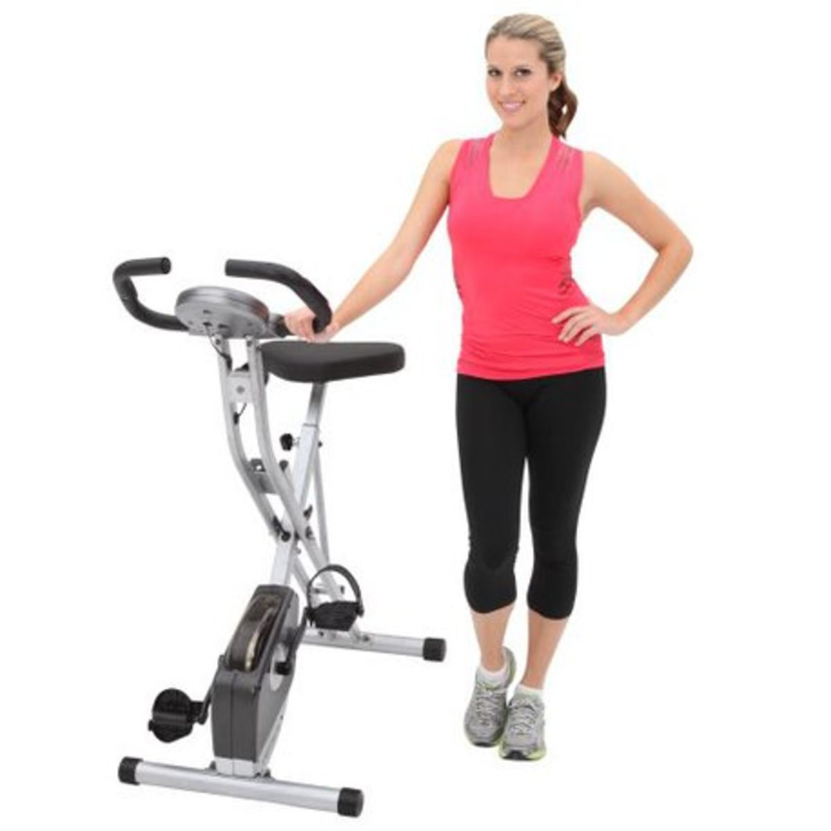 Headline for Top 10 Best Selling Exercise Bikes