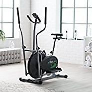 Top 10 Best Selling Elliptical Trainers 2017 | 10 Best Selling Elliptical Trainers 2017