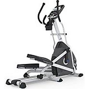 Top 10 Best Selling Elliptical Trainers 2017 | Top 10 Best Selling Elliptical Trainers 2017
