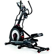 Top 10 Best Selling Elliptical Trainers 2017 | 10 Best Elliptical Trainers 2017
