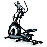 Top 10 Best Selling Elliptical Trainers 2017 | Best Elliptical Trainers 2017