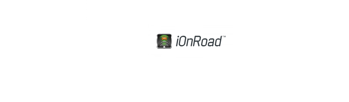 Headline for Your suggestions for alternatives to @iOnRoadApp #webtoolswiki