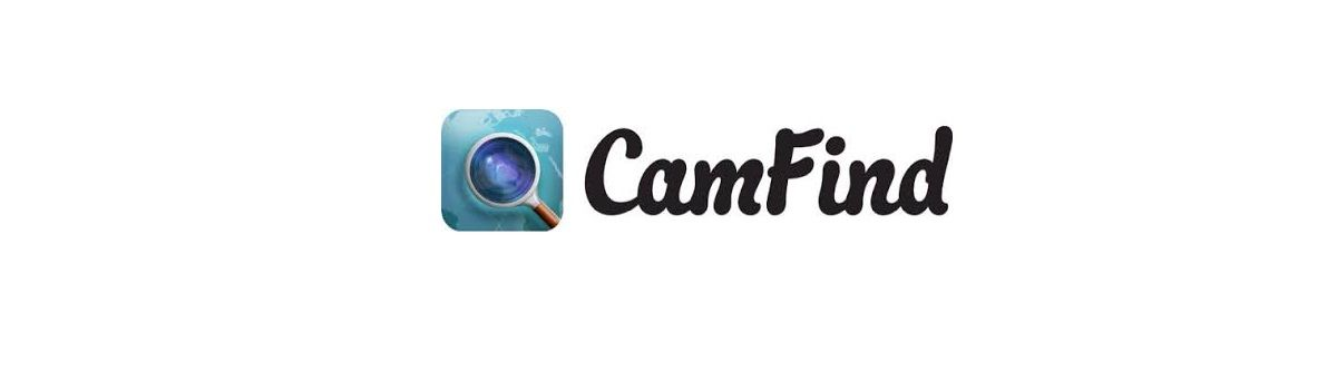 Headline for Your suggestions for alternatives to @CamFind #webtoolswiki