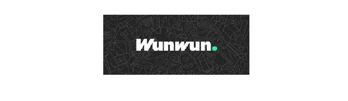 Headline for Your top tips for using @wunwun #webtoolswiki