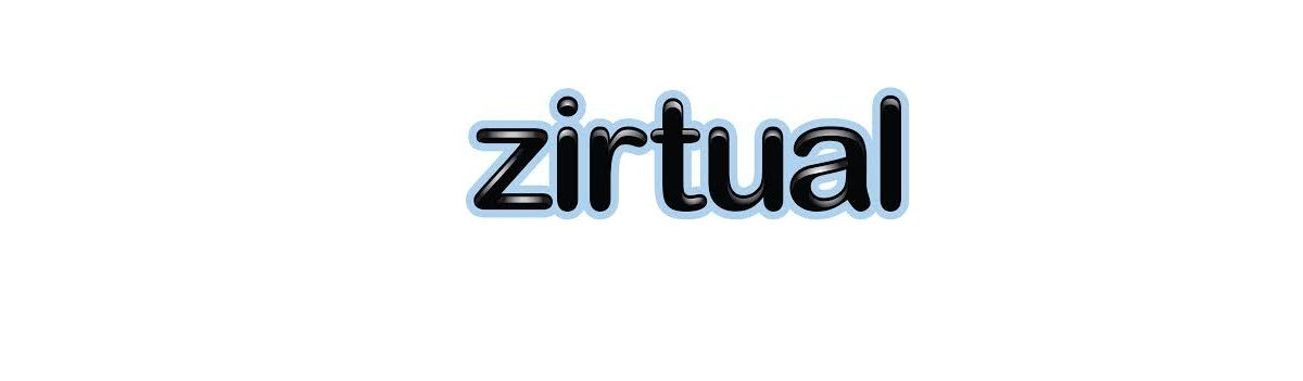 Headline for Your top tips for using @Zirtual #webtoolswiki