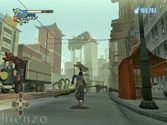 Avatar: The Legend of Korra PC Game Free Download