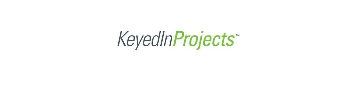 Headline for Your suggestions for alternatives to @KeyedInProjects #Crowdify #GetItDone