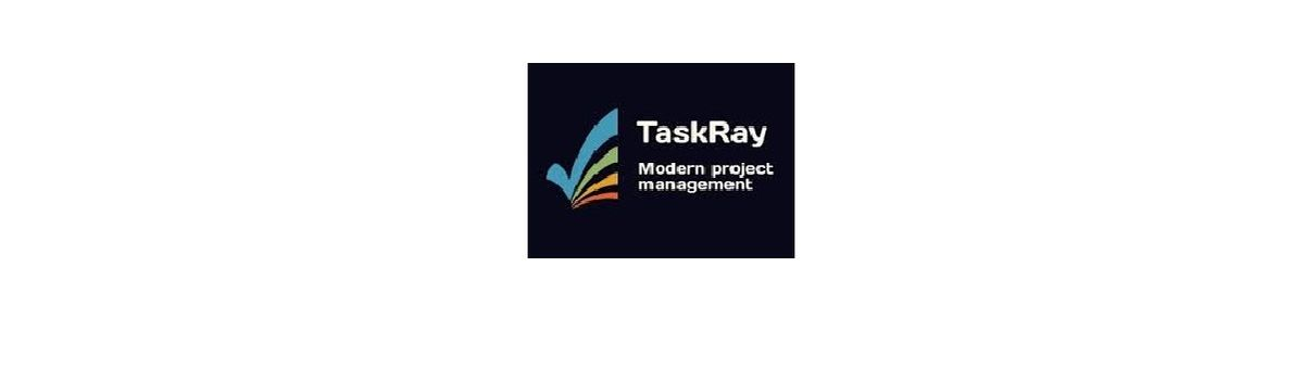 Headline for Your top tips for using @TaskRay #Crowdify #GetItDone