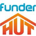 FunderHut - The First Community-Oriented Crowd Funding Website