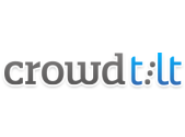 Crowdtilt.com - Group Fund Anything