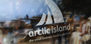 CrowdFunding Sites and Tools | Arctic Island