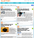 Top 10 Tools for Content Curation | Scoop.it