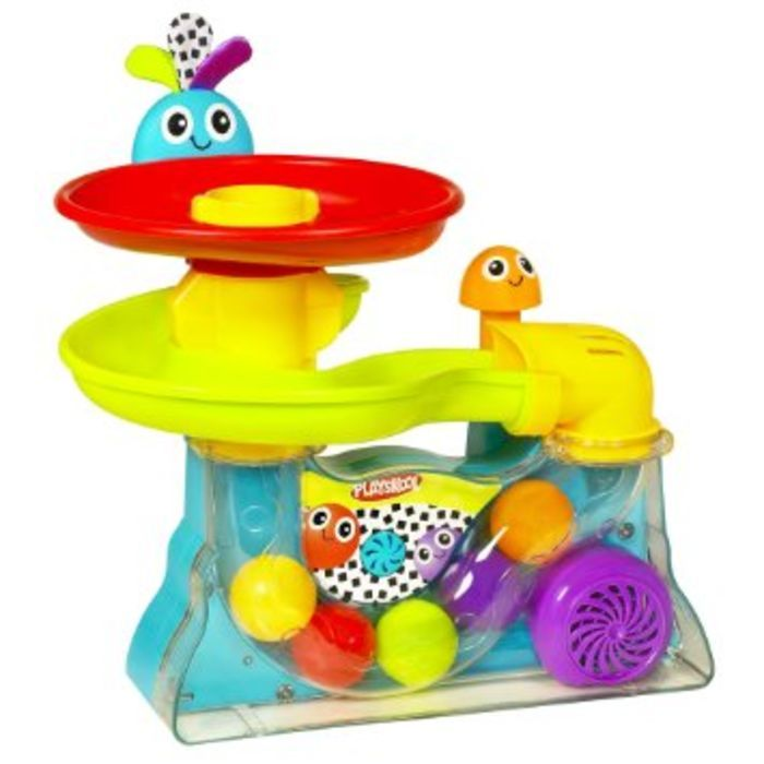 Toys That Pop Up : Best pop up toys for babies and toddlers a listly list