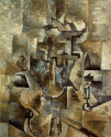History of Modern Art: Cubism