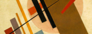 History of Modern Art: Suprematism and Constructivism