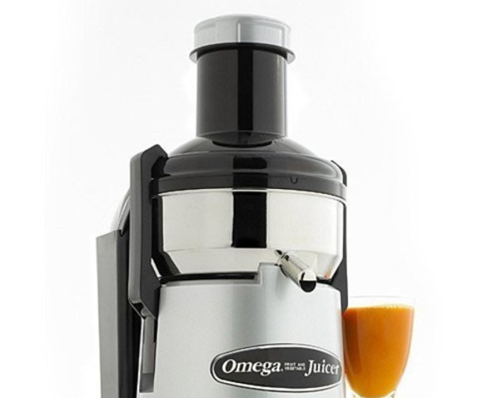 Best Omega Masticating Juicer 2016 : Top 10 Best Rated Masticating Juicers Reviews A Listly List