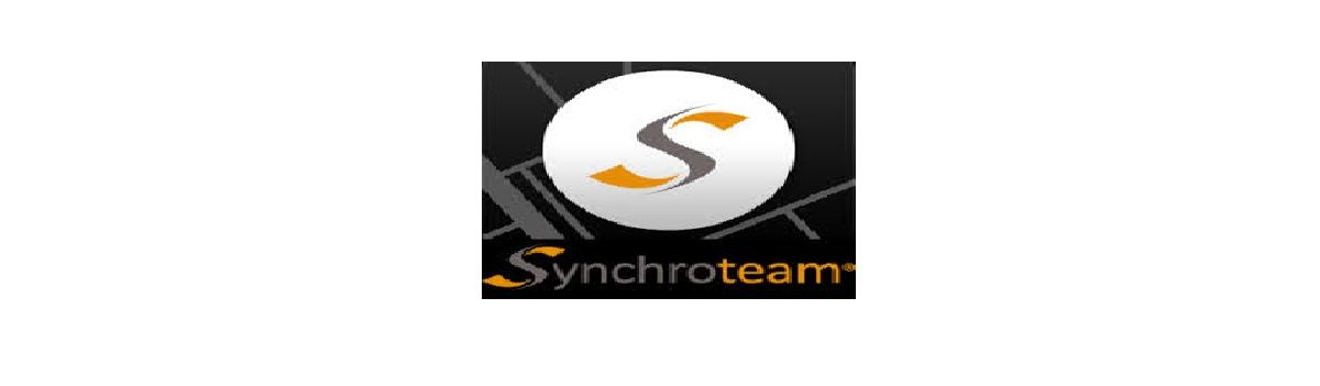 Headline for Your top tips for using @Synchroteam #Crowdify #GetItDone