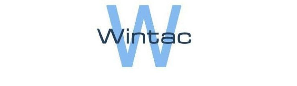 Headline for Your top tips for using @WintacSoftware #webtoolswiki