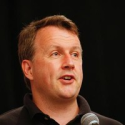 Resources: Entrepreneurship | Paul Graham: What are Paul Graham's best essays, and why? - Quora