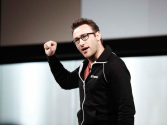 Resources: Entrepreneurship | Simon Sinek: If You Don't Understand People, You Don't Understand Business