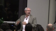 Resources: Entrepreneurship | Slides/Videos « Steve Blank