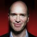 Resources: Entrepreneurship | Why Has Andreessen Horowitz Raised $2.7B in 3 Years? // ben's blog