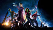 Upcoming Marvel movies | Guardians of the Galaxy 2