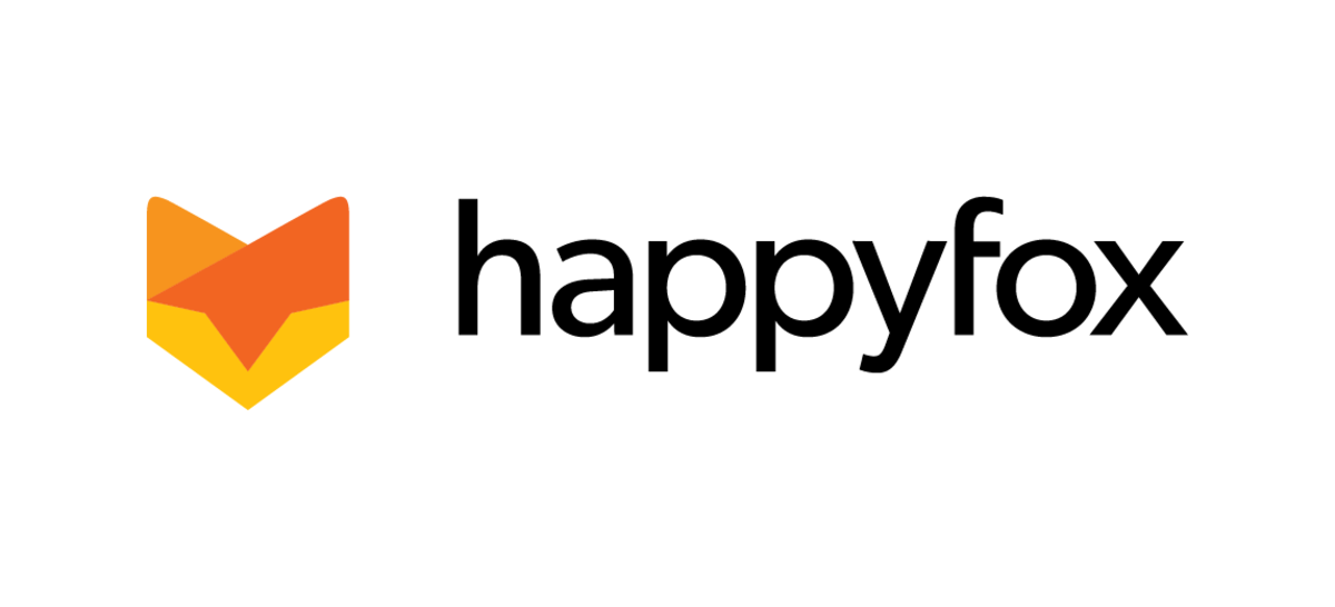 Headline for Your top tips for using @HappyFoxApp #webtoolswiki
