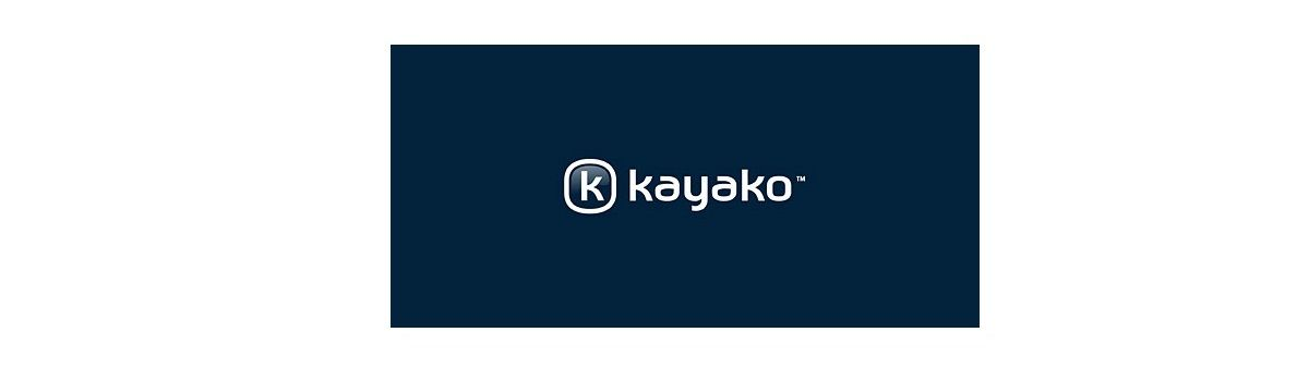 Headline for Your top tips for using @Kayako #Crowdify #GetItDone