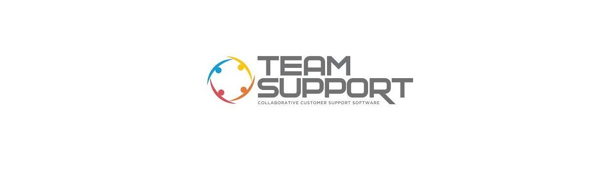Headline for Your suggestions for alternatives to @TeamSupport #webtoolswiki