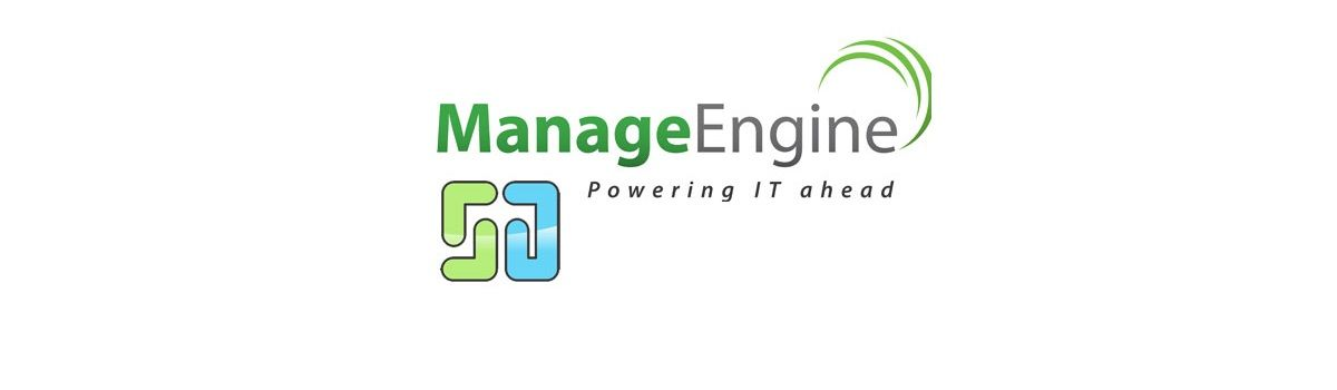 Headline for Your suggestions for alternatives to @manageengine #Crowdify #GetItDone