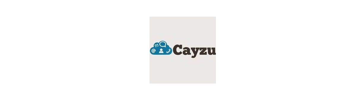Headline for Your top tips for using @cayzu #webtoolswiki