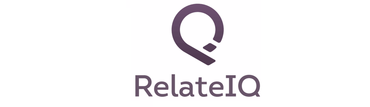 Headline for Your suggestions for alternatives to RelateIQ #Crowdify
