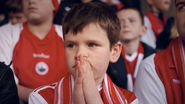 Podsumowanie DwuTygodnia 15.10 - 29.10.2014 | Ad of the Day: KFC Turns to Two Boys for a Lovely Take on Sports Fandom