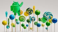 Google introduces Android 5.0 Lollipop - The Next Web