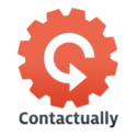 Your suggestions for alternatives to @getbase #Crowdify #GetItDone | Contactually (@Contactually)