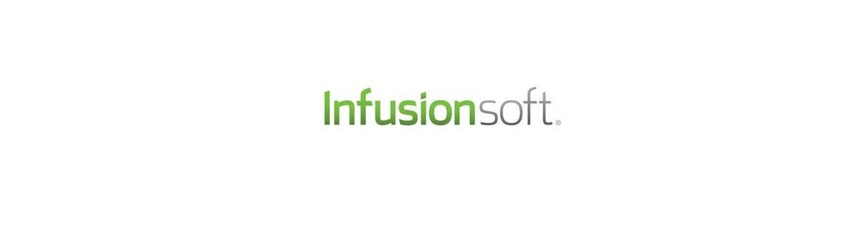 Headline for Your suggestions for alternatives to @Infusionsoft #Crowdify #GetItDone