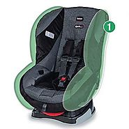 safest cheap convertible car seats a listly list. Black Bedroom Furniture Sets. Home Design Ideas