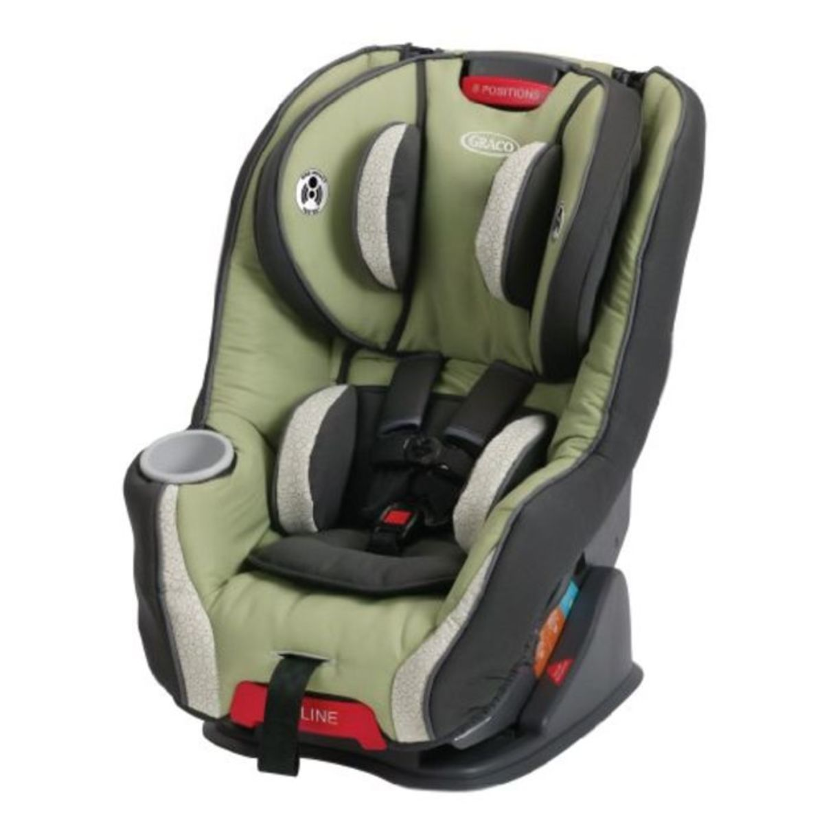 Safest Cheap Convertible Car Seats