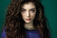 AMA list: 10 American Music Awards Artist of the Year Nominees | Lorde