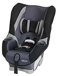 top rated convertible car seats dealerydo. Black Bedroom Furniture Sets. Home Design Ideas