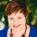 Social Business and Content Thought Leaders | Donna Moritz (@SociallySorted)