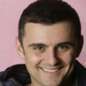 Social Business and Content Thought Leaders | Gary Vaynerchuk (@garyvee)