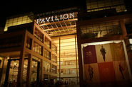 Shopping destinations in Kuala Lumpur – for the shoppers of today | Pavilion KL