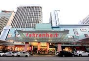 Shopping destinations in Kuala Lumpur – for the shoppers of today | Fahrenheit88