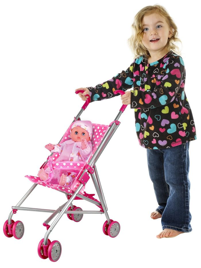 Unique Baby Toys For Girls : Best christmas gift ideas for a year old baby girl