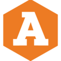 400+ Zapier API Integrations - Approved Apps | Airbrake Integrations - Zapbook - Zapier