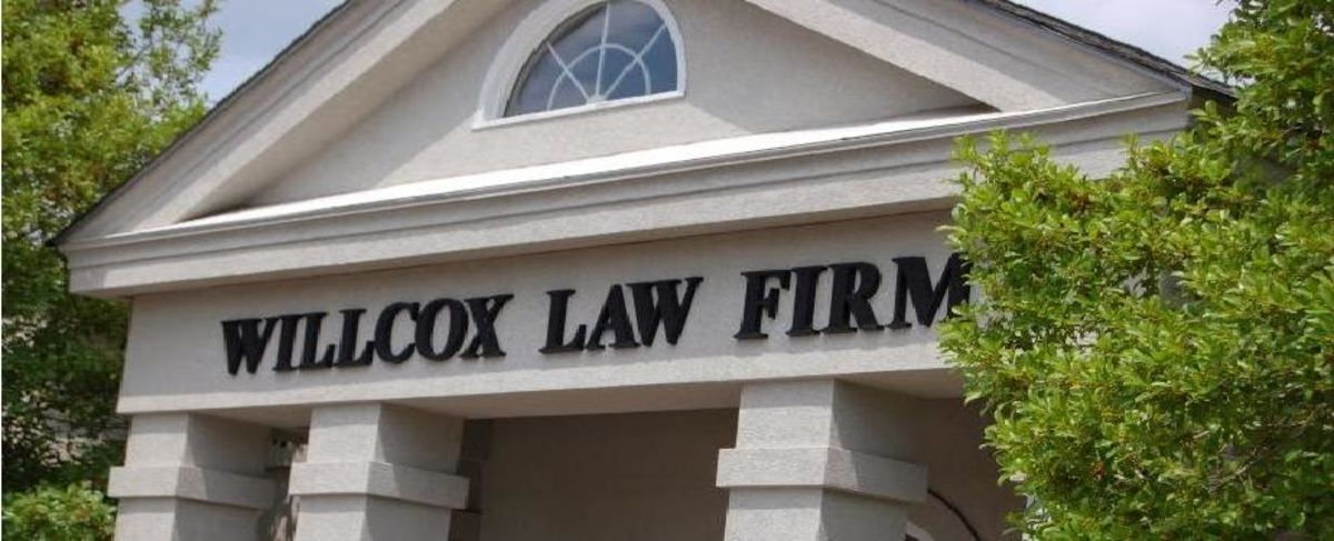 Best Real Estate Lawyer In South Carolina